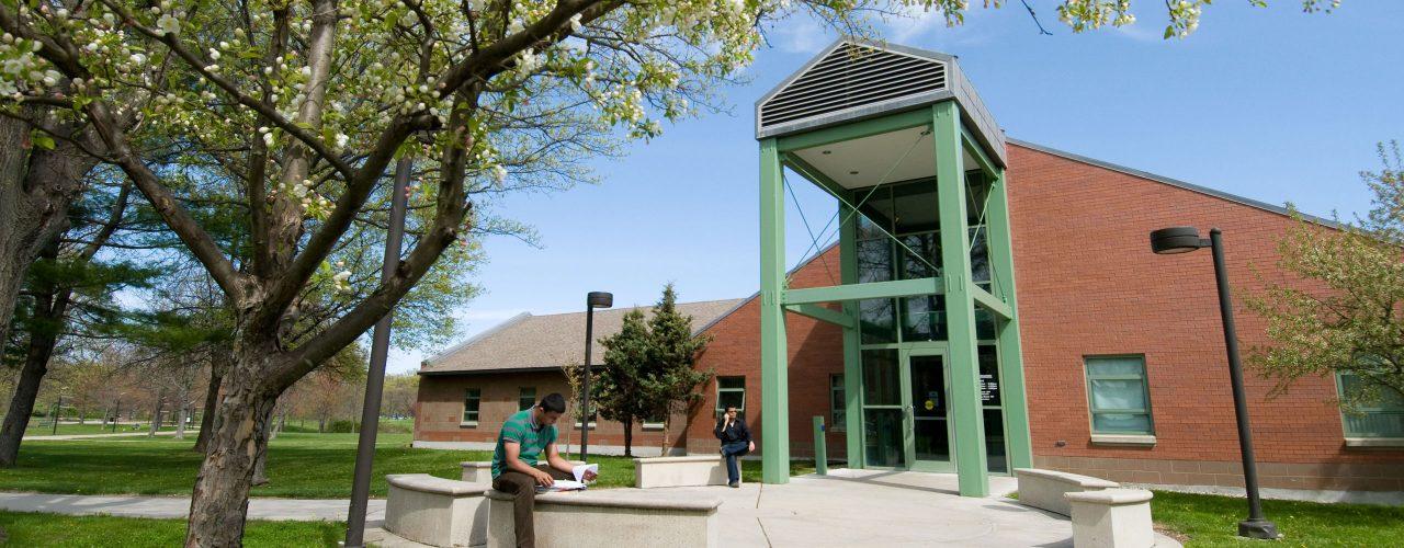 uconn west hartford campus map West Hartford University Planning Design And Construction